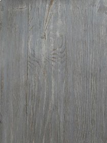 Door Accent Cabinet Product Image