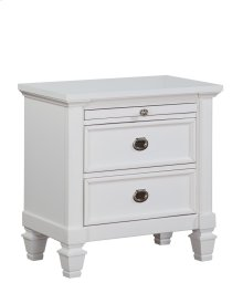 Dolce Nightstand