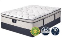 Perfect Sleeper - Castleview - Super Pillow Top - Queen Product Image