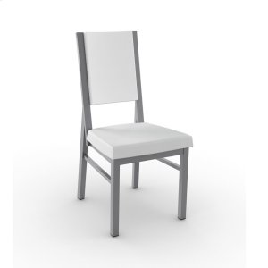 AmiscoPayton Chair
