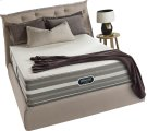 Beautyrest - Recharge - Hybrid - Campbelton - Luxury Firm - Queen Product Image