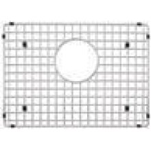 Stainless Steel Sink Grid - 221017