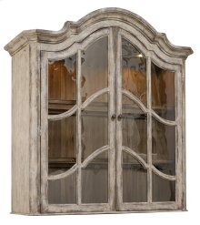 Dining Room Chatelet Hutch