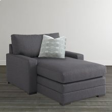 Braylen Two Arm Chaise