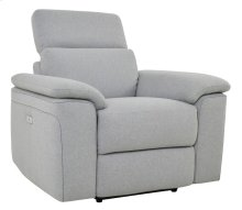 Kelsey Recliner Club Chair