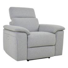 Kelsey Recliner Club Chair