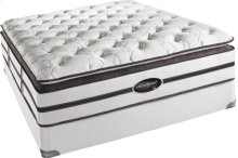 Beautyrest - Elite - Machen - Plush - PIllow Top - Queen