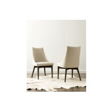 Austin by Rachael Ray Upholstered Sling Back Chair