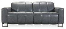 Living Room Giancarlo Motion Loveseat w/ Power Headrest