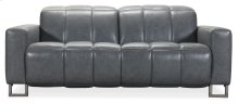 Living Room Giancarlo Motion Loveseat w/ Power Headrest