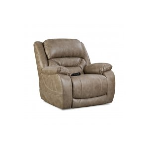HomestretchPower Wall-Saver Recliner
