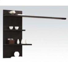Wall Shelf