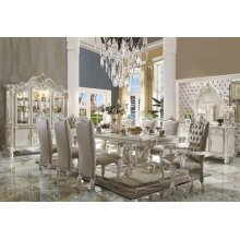 VERSAILLES DINING TABLE