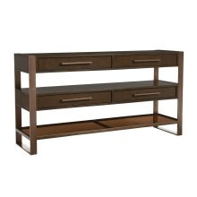Cloister Sideboard