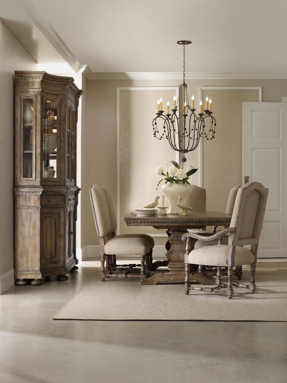 Martin Furniture U0026 Mattress