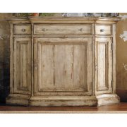Dining Room Wakefield Three-Door Three-Drawer Buffet Product Image