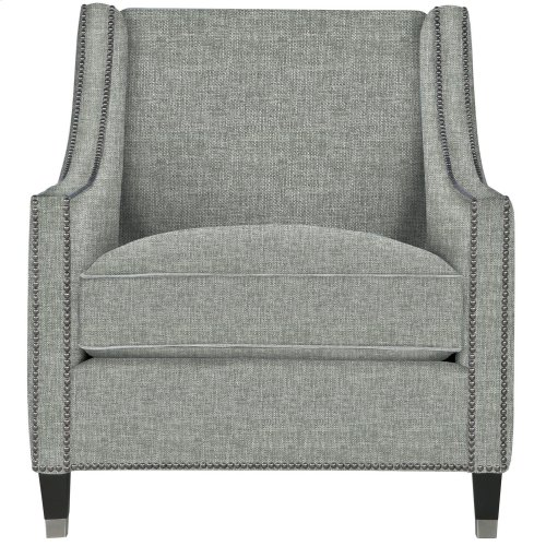 Palisades Chair in Mocha (751)