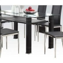 Kit - Riggan Dining Table