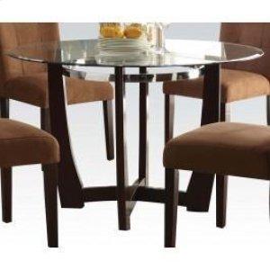 Baldwin Dining Table