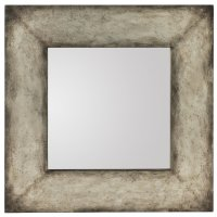 Bedroom Ciao Bella Accent Mirror Product Image
