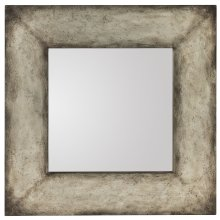 Bedroom Ciao Bella Accent Mirror
