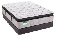Palatial Crest - Premium Series - Ladyship - Pillow Top - Plush - Queen Product Image