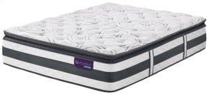 iComfort - Hybrid - Observer - Super Pillow Top - Cal King