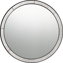 Revival Mirror in Other