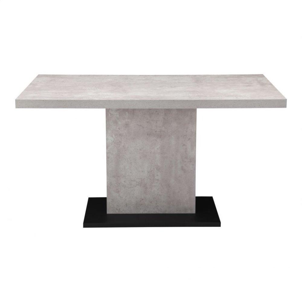 Hanlon Dining Table