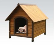 PET HOUSE Product Image