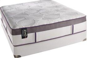 Beautyrest - NXG - 500V - 500 Series - Cal King