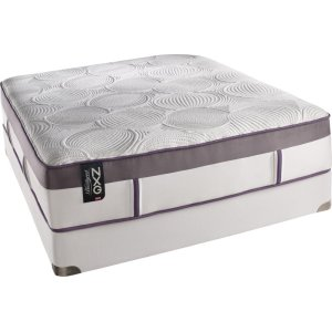 SimmonsBeautyrest - NXG - 500V - 500 Series - Cal King