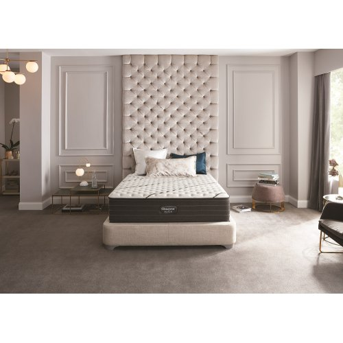 Beautyrest Black - L-Class - Extra Firm - King