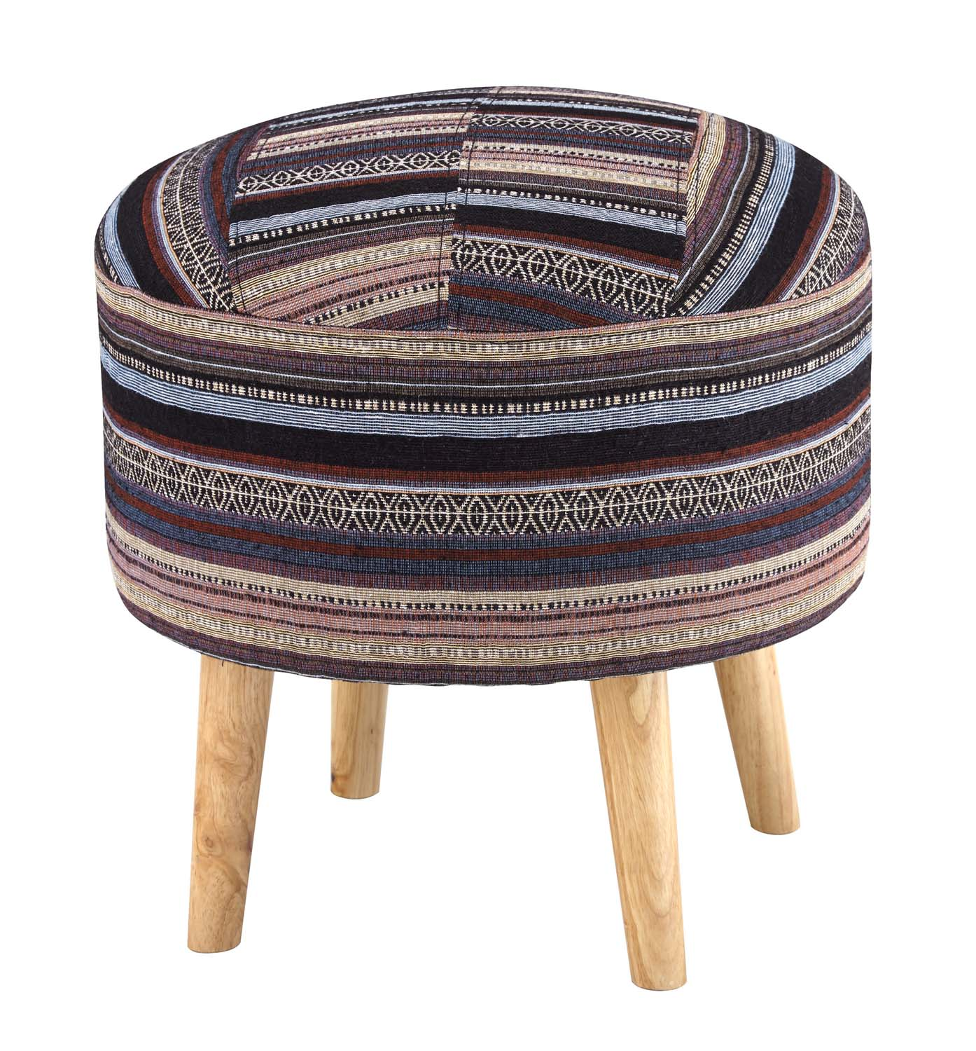 A3000018 in by Ashley Furniture in Kissimmee FL Stool