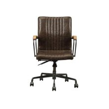Joslin Office Chair