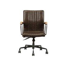 Joslin Office Chair