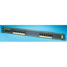 Replaced by PSD5E6U12. Please access product information for PSD5E6U12.