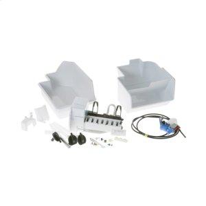 GEGE® ICEMAKER Kit
