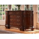 Kennett Square Credenza Product Image