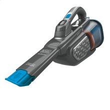 12V MAX* dustbuster® AdvancedClean+ Hand Vacuum
