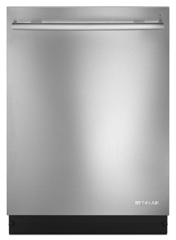 Jenn-Air Dishwashers