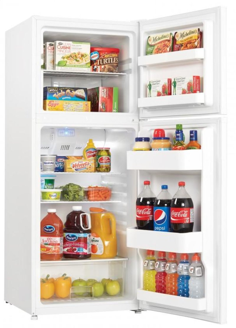 Avanti Apartment Refrigerator Beautifull Gallery Many Ideas To