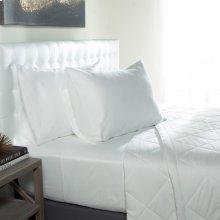 Optimum Cool Touch Blanket - Light Weight Comfort - Oversized Queen