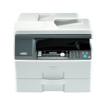 High Speed Multifunction Office Machine