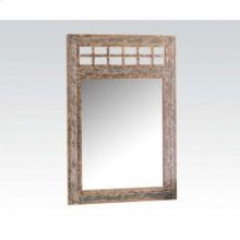 Mirror for Console Tbl, 5mm