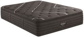 Beauty rest Black K-Class Firm Pillow Top