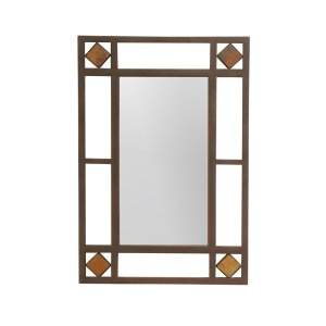 Hillsdale FurnitureLakeview Console Mirror