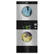Commercial Energy Advantage Multi-Load Stack Dryer