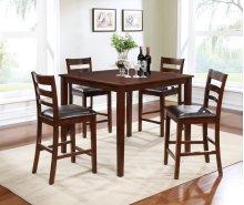 Jasper Pub Dining Table