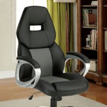 Redeer Office Chair